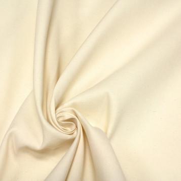 tissu-toile-a-tote-bag-100-coton-ecru-15