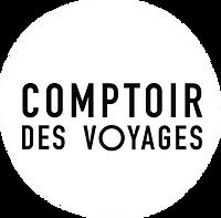comptoirBLANC.png