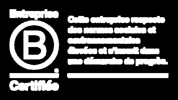 2018-Certifee-B-wTag-White-S.png