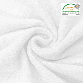 tissu-eponge-blanc.jpg