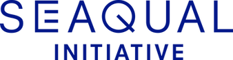 Seaqual_Initiative_Logo.png
