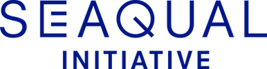 Seaqual_Initiative_Logo.png