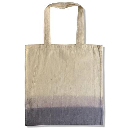 tote bag sac congrès équitable teinture artisanal