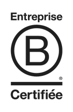2018-Certifee-B-Logo-White-S_edited.png