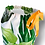 Thumbnail: pochon grand format personnalisable pour cosmétique