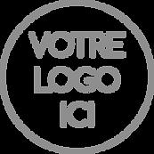 Votre logo imprimé sur tous nos goodies écologiques