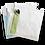 Etui couverts personnalisable écologique| Lygo.fr