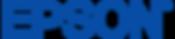 Epson_logo_logotype1.png
