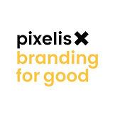 PIXELIS.jpg