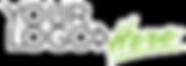 Logo-Placeholder-1.png