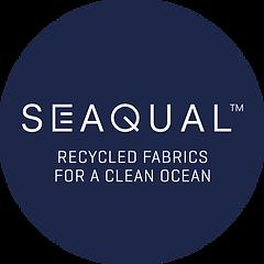 seaqual-denim-TS-moda-800x800px.png