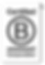 Lygo fabriquant de goodies écologiques Entreprise certifiée Bcorp social business