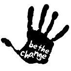 BE+THE+CHANGE.jpg