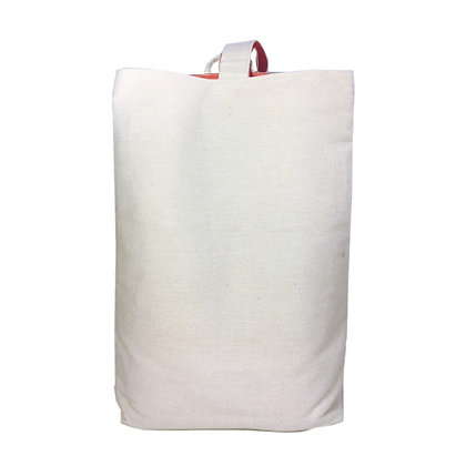 SAC BOUTEILLES EQUITABLE