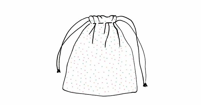 homepage-contenu-box-mademoiselle-confet