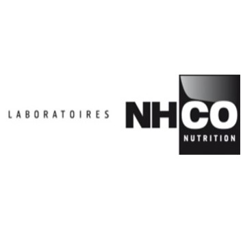 laboratoire NHCO