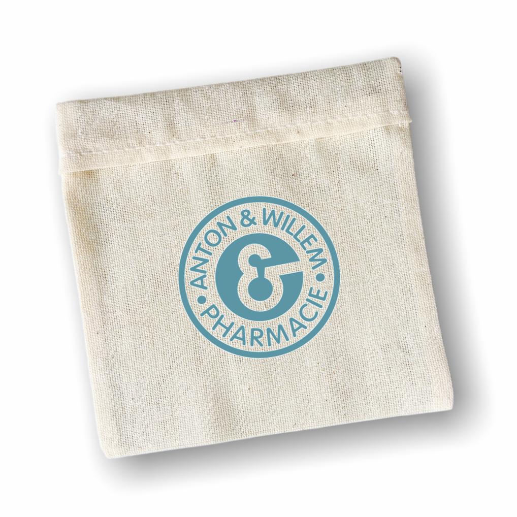 Pochette coton naturelle by Lygo.png