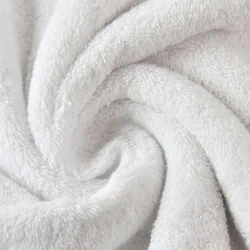 3485626-tissu-eponge-rose-94-coton-6-pol