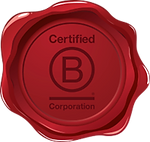 label bcorp.png