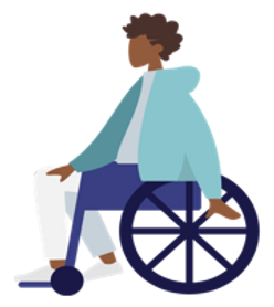 hOMME FAUTEUIL ROULANT.png
