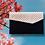 Pochette de voyage publicitaire en coton tissu japonais artisanale sur mesure avec logo