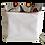 sac à goûte personnalisé avec logo, un goodie écolo| Lygo.fr