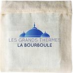 Grands thermes la Bourboule.png
