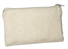 sac cabas pliable coton commerce équitable