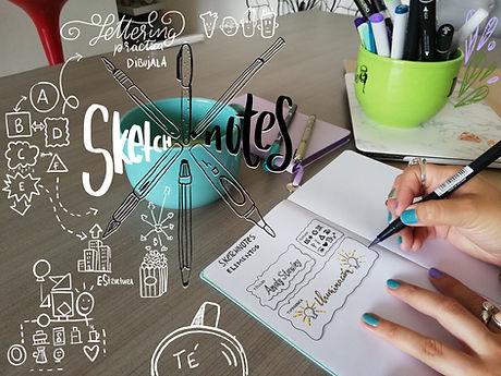 Ilustración_sin_título 55.jpg