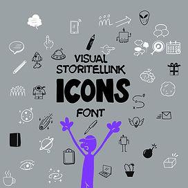 Visual_Storitellink_Font.jpg