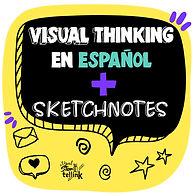club visual thinking.JPG