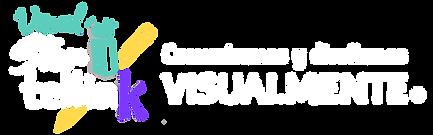 Visual_Storitellink_Logo_Nuevo 5.png