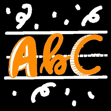 lettering 2.png