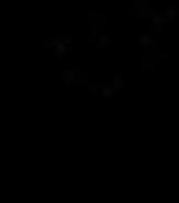 logo-diversidad-funcional-imagen-arbol-s