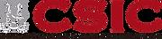 logo-CSIC.png