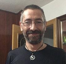 Foto_Miguel_A_V_Ferreira.jpg
