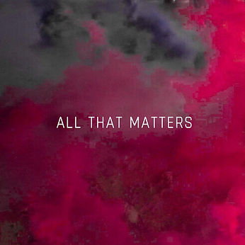All That Matters_Cover.jpg