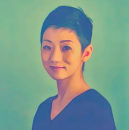 Liyen Chong, Advisor