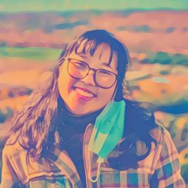 Mandy Quan, Production Lead