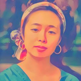 Lan Li, Principal Investigator