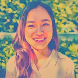 Eana Meng, Research Lead