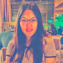 Sally Yan, Research Contributor