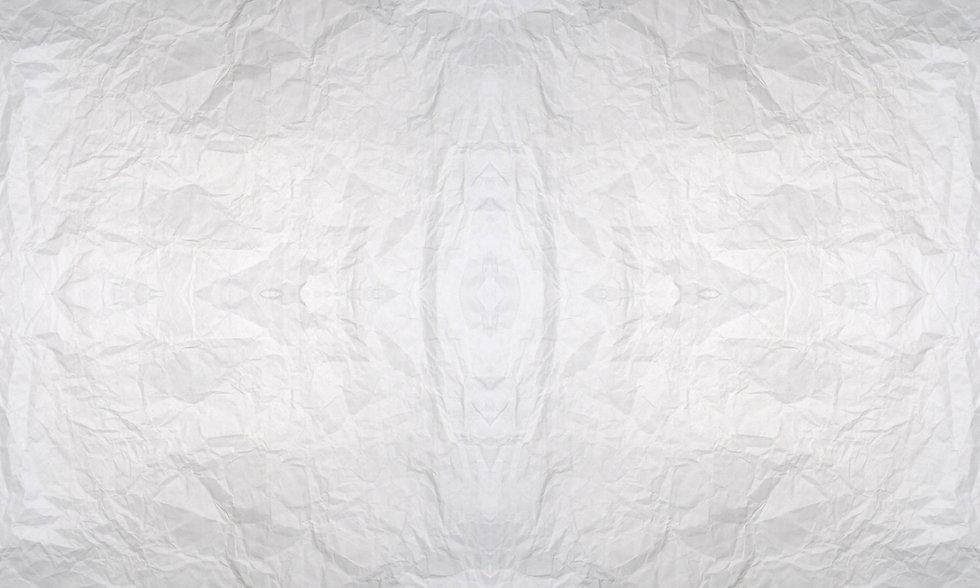 white paper.001.jpeg