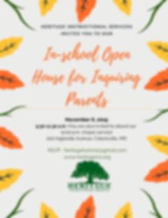 Open house flyer-6.jpg