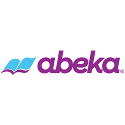 Abeka_logo-square