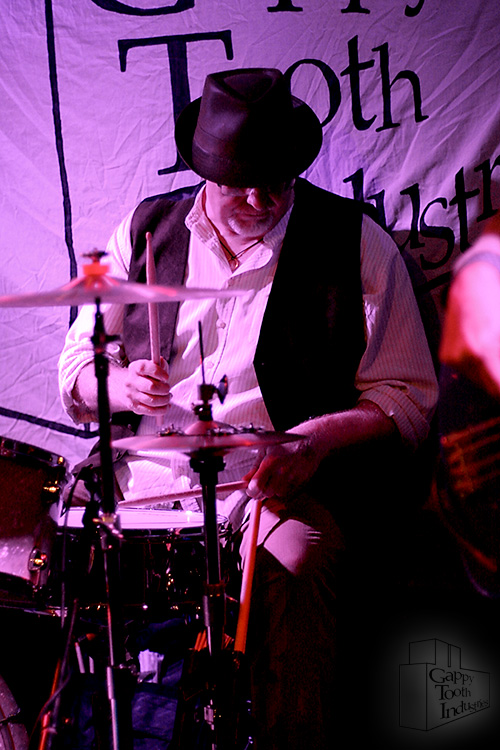 stewart manley on drums.jpg