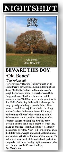 old bones.PNG