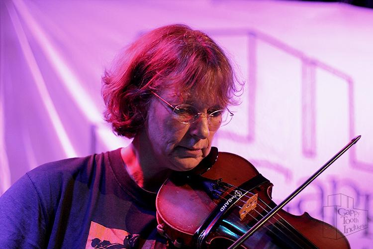 sue mallett fiddle 2.jpg
