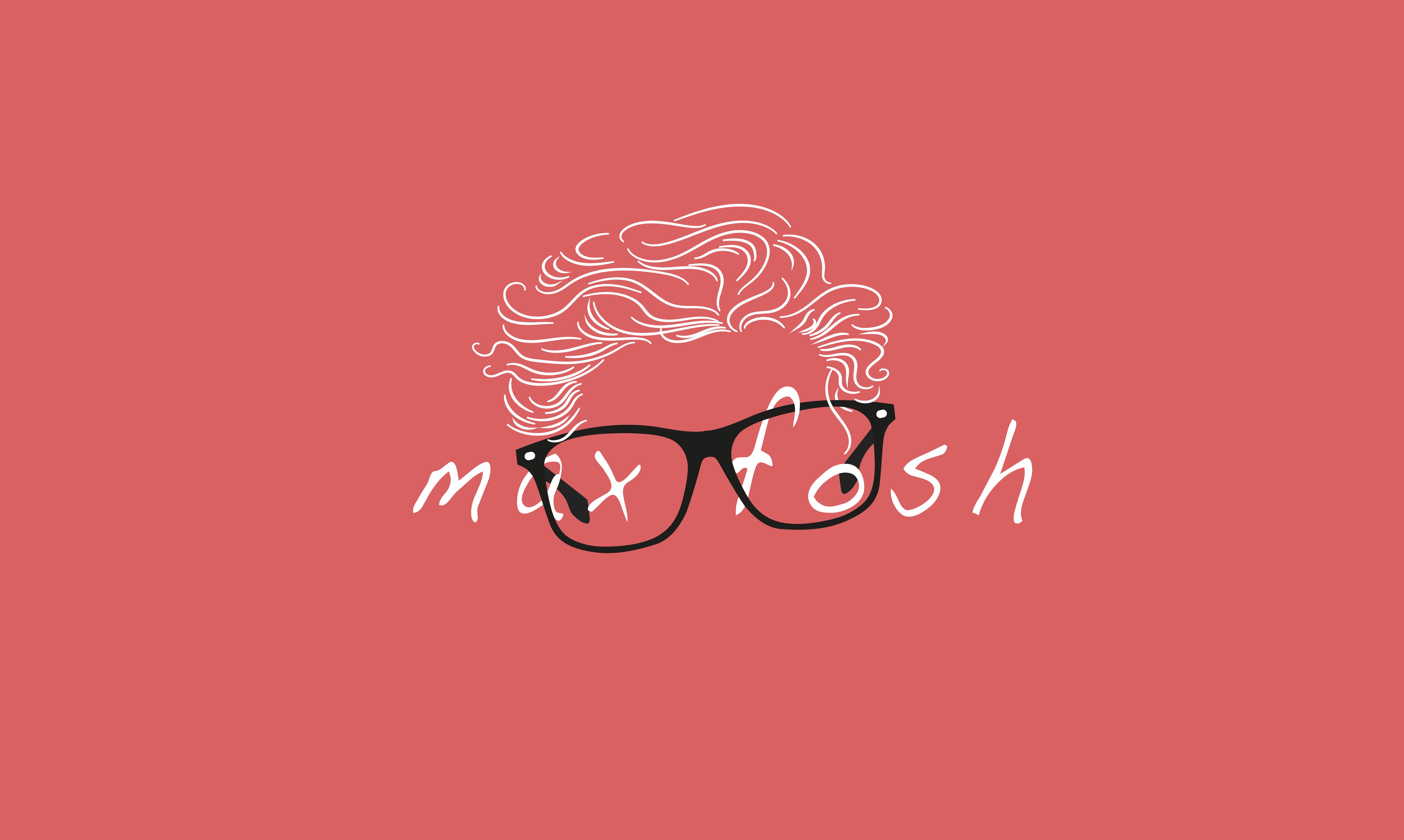Max Fosh