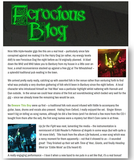 f blog long.PNG